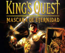 King´s Quest 8: Mask Of Eternity