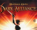 Baldur�s Gate: Dark Alliance