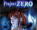 Project Zero (Fatal Frame)
