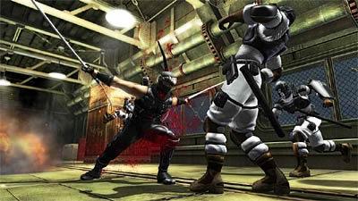 ninja-gaiden-sigma-ps3.jpg
