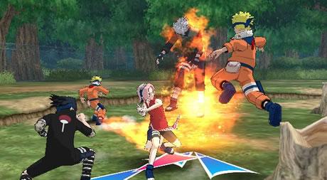 naruto-clash-of-ninja-revolution.jpg