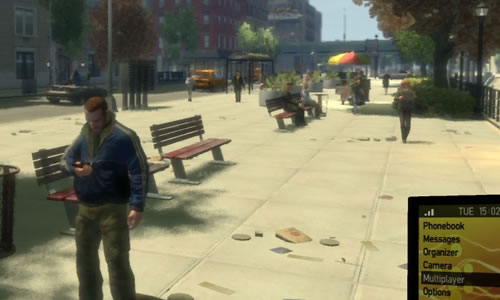 Claves De Grand Theft Auto San Andreas 4 Ps3