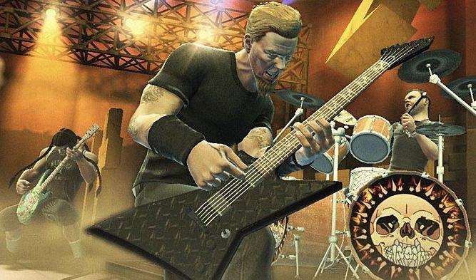 Guitar hero (megapost) Guitar-hero