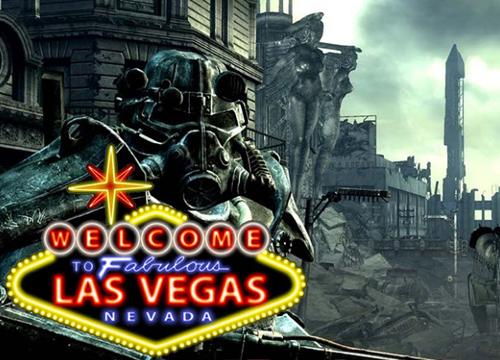Fallout: New Vegas requiere una instalación obligatoria de 5 GB Fallout-new-vegas