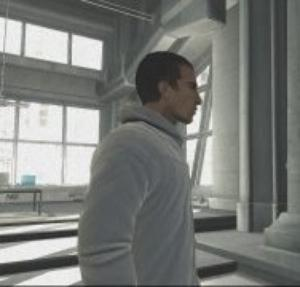 Desmond Miles (Assassin's Creed)
