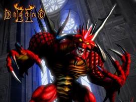 Diablo (Saga Diablo)