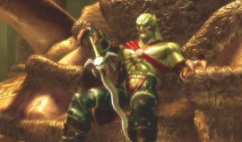 Kain (Legacy of Kain saga)