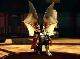 Raziel (Legacy of Kain saga)