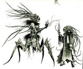 Baal (Diablo II)