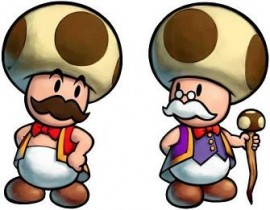 Toadsworth (Mario saga)
