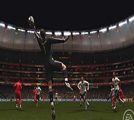fifa2010worldcup
