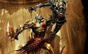 god-of-war-3-ps3