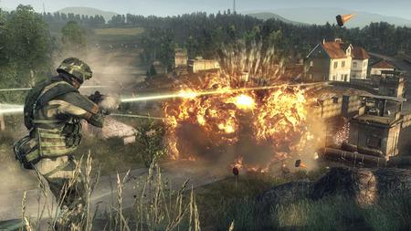 Descargar Battlefield: Bad Company 2 [Español] [Repack] [KPS] - Juegos Pc Games - Lemou's Links - Juegos PC Gratis en Descarga Directa]