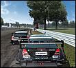Guía de trucos para el título TOCA Race Driver 3, disponibles en las