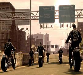Todos Los Trucos De Grand Theft Auto 4 Para Xbox 360