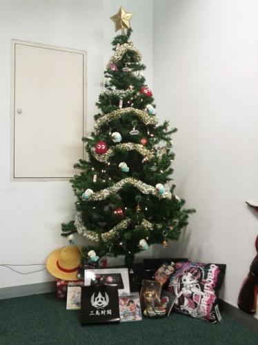 Feliz navidad para todos los seguidores de GuiaMania – Guía y Trucos