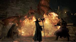Dragons-Dogma-Dark-Arisen