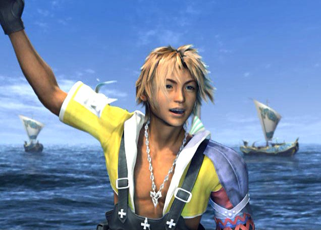 guia truco final fantasy x 2 ps2: