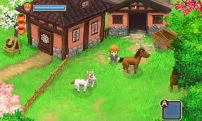 Harvest-Moon-The-Tale-Of-Two-Towns