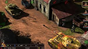 History-Legends-of-War-Patton