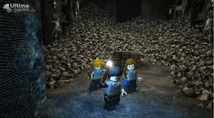 Lego-Harry-Potter-anos-5-7