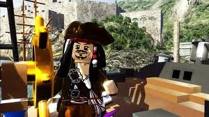 Lego-Pirates-Of-The-Caribbean-3ds
