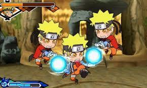 Naruto-Powerful-Shippuden