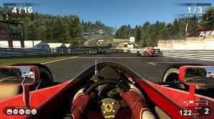 Test-Drive-Ferrari-Racing-Legends