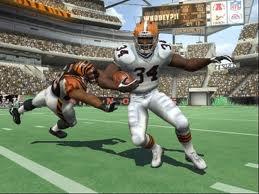 Madden-NFL-Football