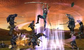 Samurai-Warriors-Chronicles