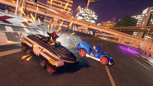 Sonic- And-All-Stars-Racing-Transformed