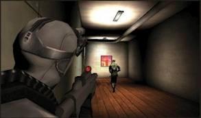 Splinter-Cell-3D