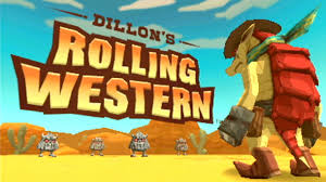 The-Rolling-Western