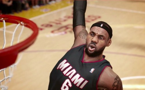 NBA-2K14-Living-rosters