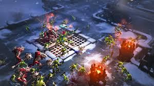 Diablo-3-PS3