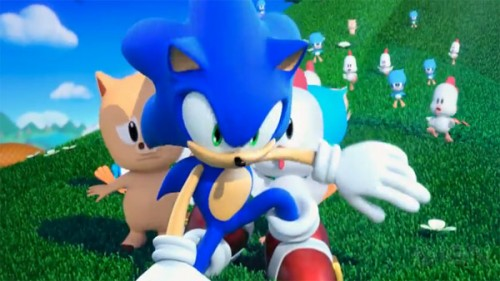 sonic-lost-world-3ds-impresiones