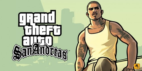 san-andreas-android