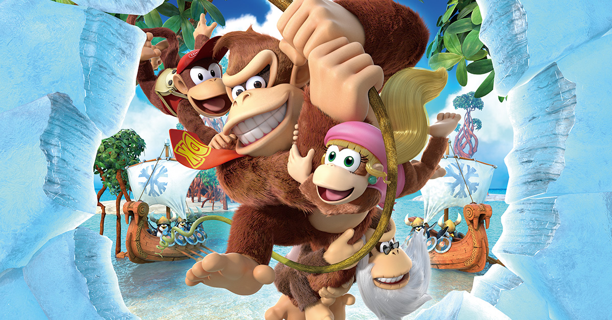 Donkey-Kong-Country-Tropical-Freeze0
