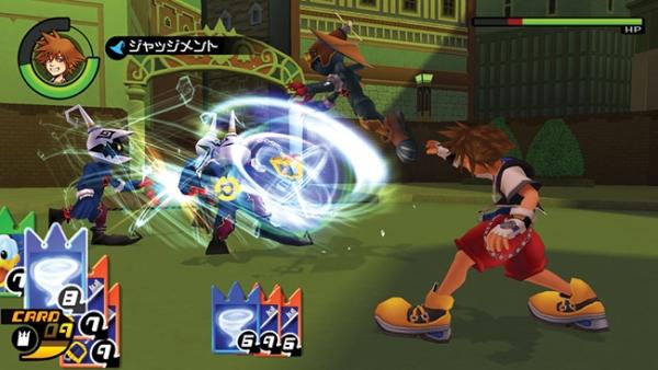 Kingdom-Hearts-HD-1-5-ReMIX