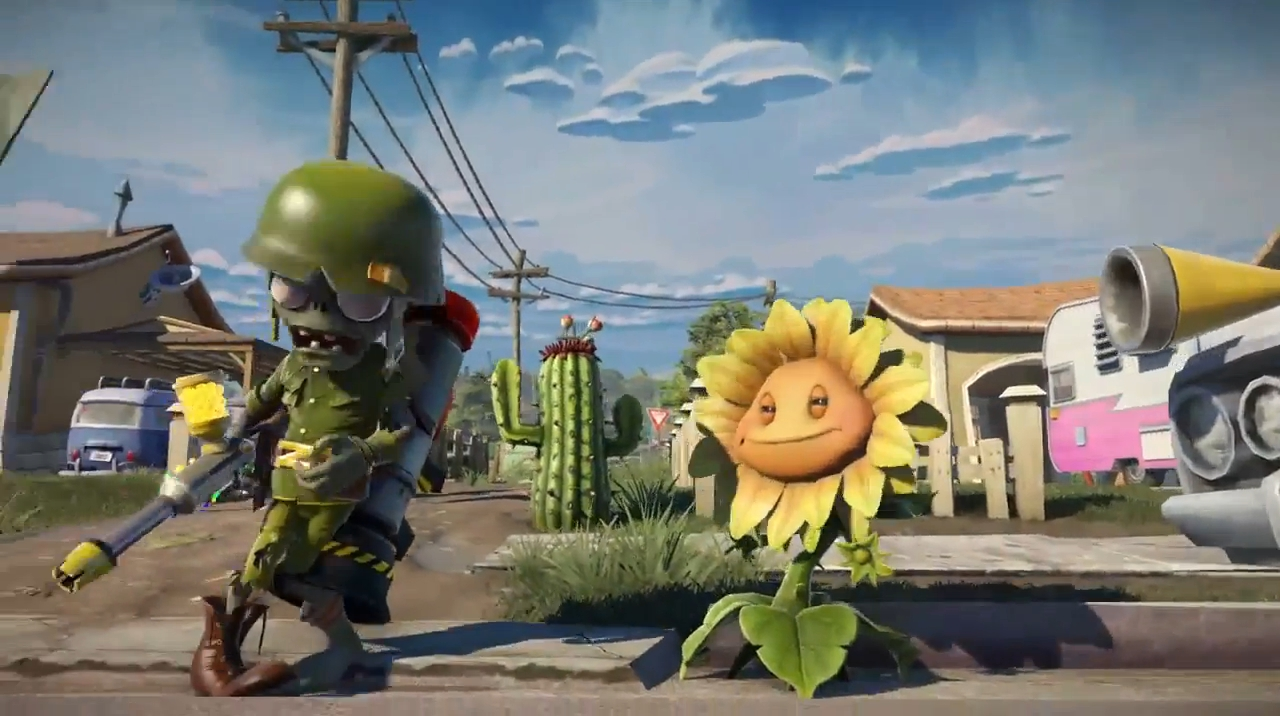 Plants_vs_Zombies_Garden_Warfare_2