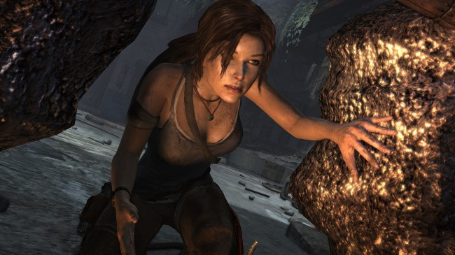 Tomb-Raider-Definitive-PS4
