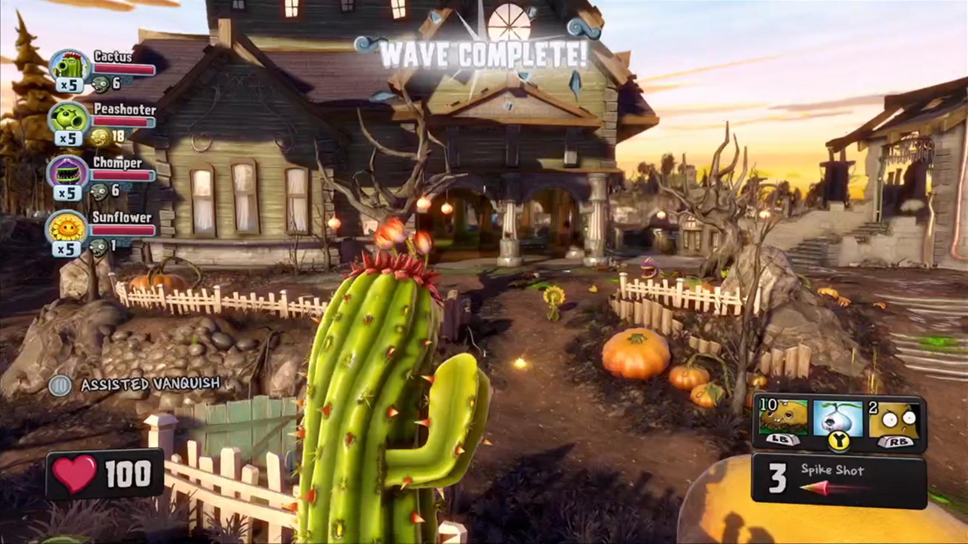 plants_vs_zombies_garden_warfare_3