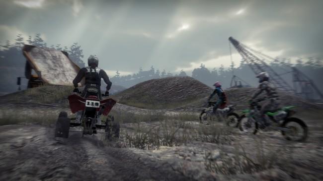 MX-vs-ATV-Alive