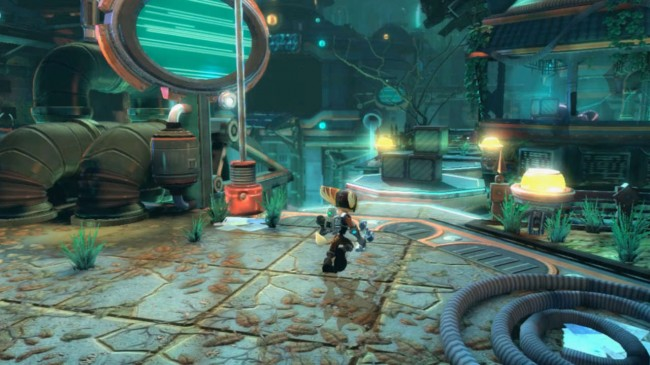 Ratchet-Clank-Into-the-Nexus