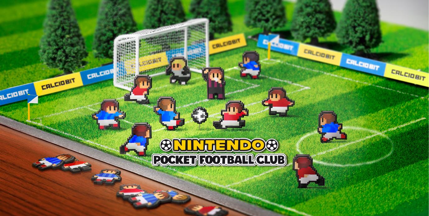 pocket_futbol_1