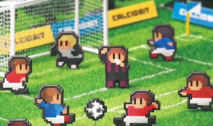 pocket_futbol_2