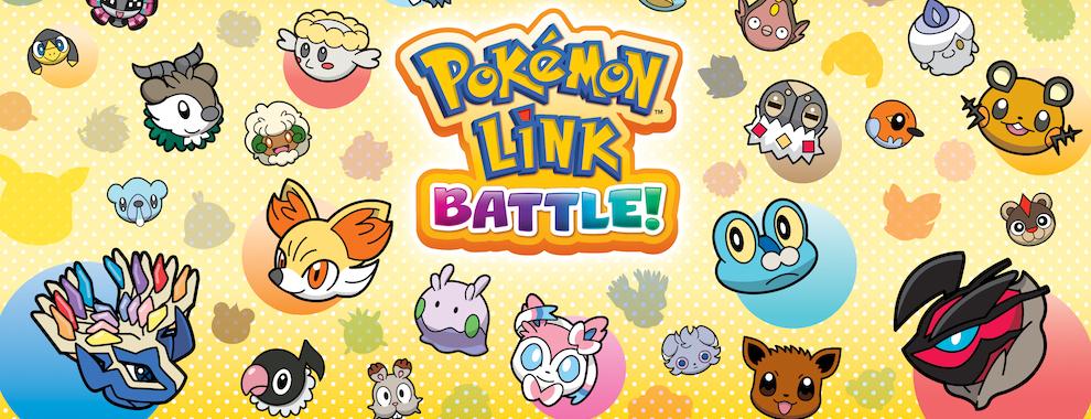 pokemon_link_1