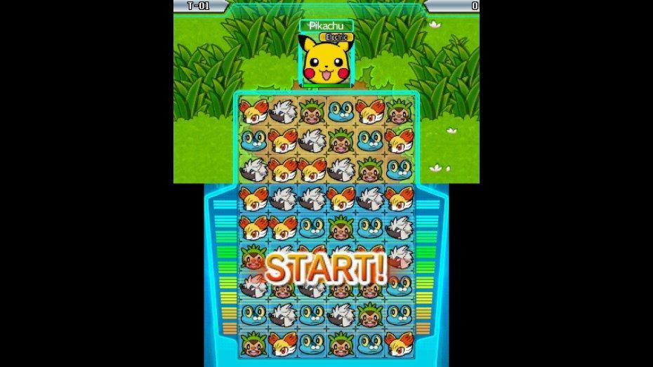 pokemon_link_3