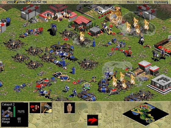 Age-Of-Empires-Expansion