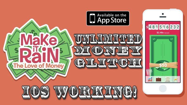 Make-it-Rain-The-love-of-money-1